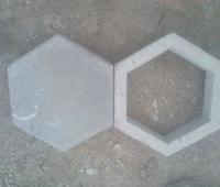 江西水泥构件厂家