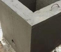 江西水泥构件厂