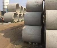 江西水泥排水管