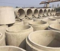 南昌排水管厂
