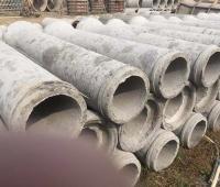 江西排水管