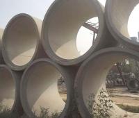 江西水泥排水管厂家