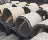 江西水泥排水管厂