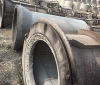 南昌水泥制品生产厂家