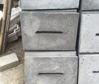 萍乡水泥制品