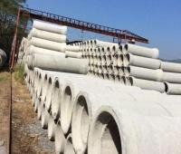 江西排水管厂