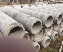 九江江西排水管