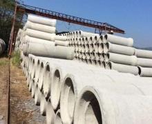 九江江西排水管厂